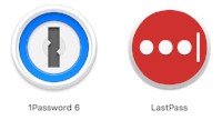 Password-Rules-manager-icons.png