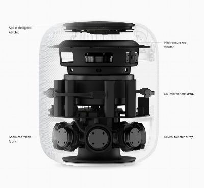 HomePod-internals2.jpg