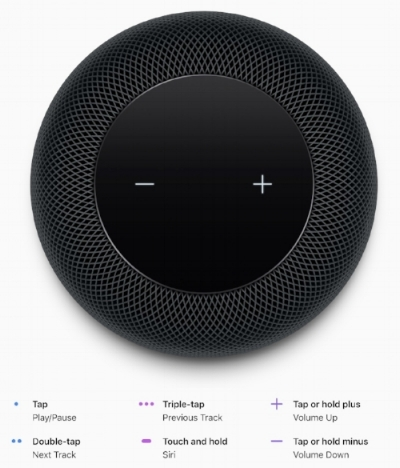 HomePod-controls4.jpg