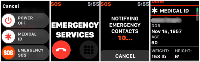Emergency-SOS-Apple-Watch.png