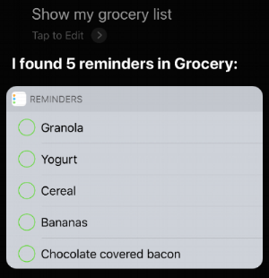 Name-Reminders-lists.png