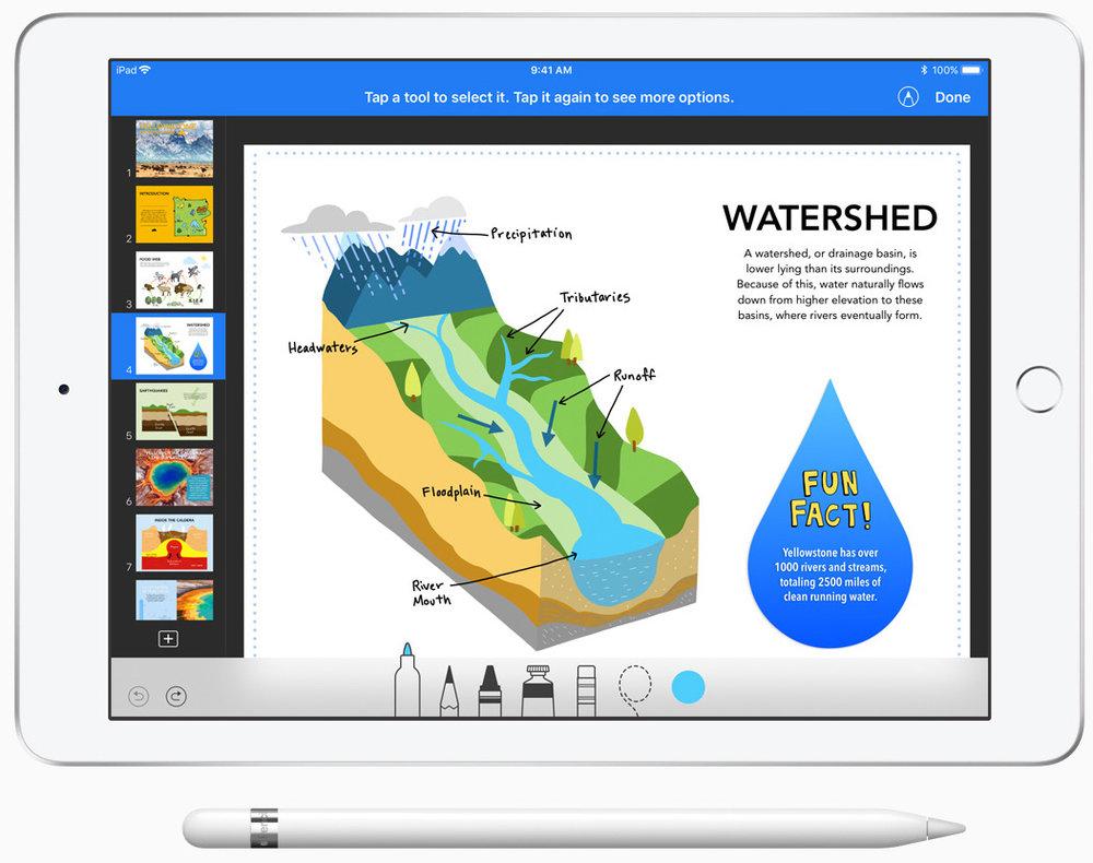 iWork-Apple-Pencil.jpg