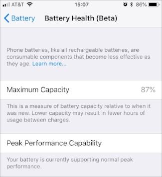 iOS-11.3-Battery-Health.jpg