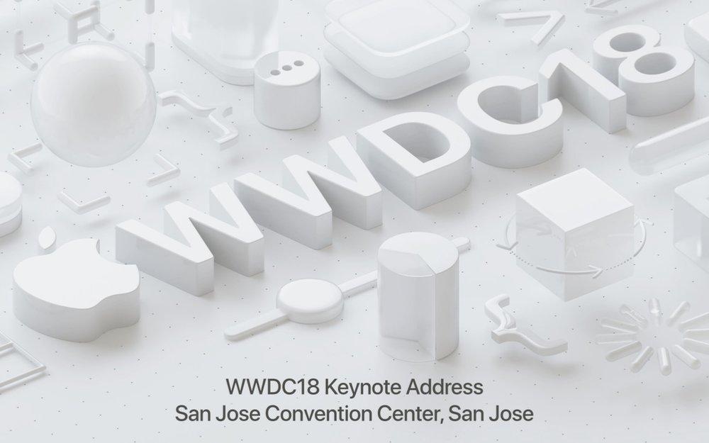 WWDC-2018-photo.jpg