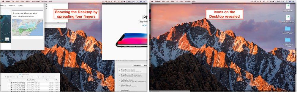 Trackpad-Tricks-Desktop.jpg