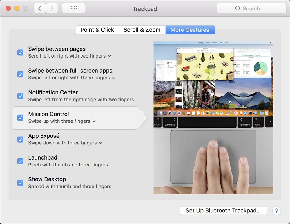 Trackpad-Tricks-new-preferences.jpg