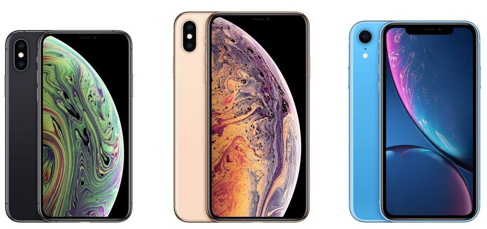 2018-iPhones.jpg
