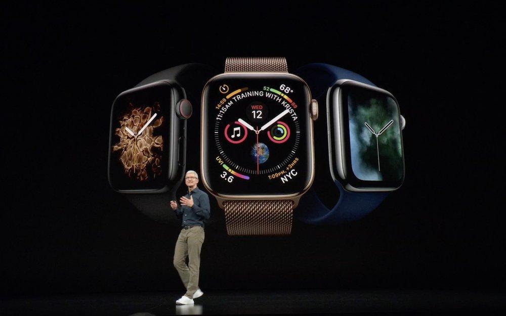 Apple-Watch-Series-4-Tim-Cook.jpg