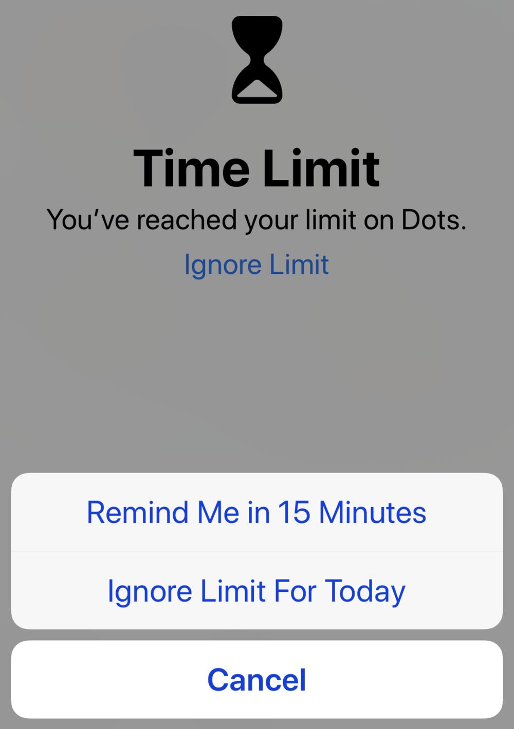 iOS-12-App-Limits.png