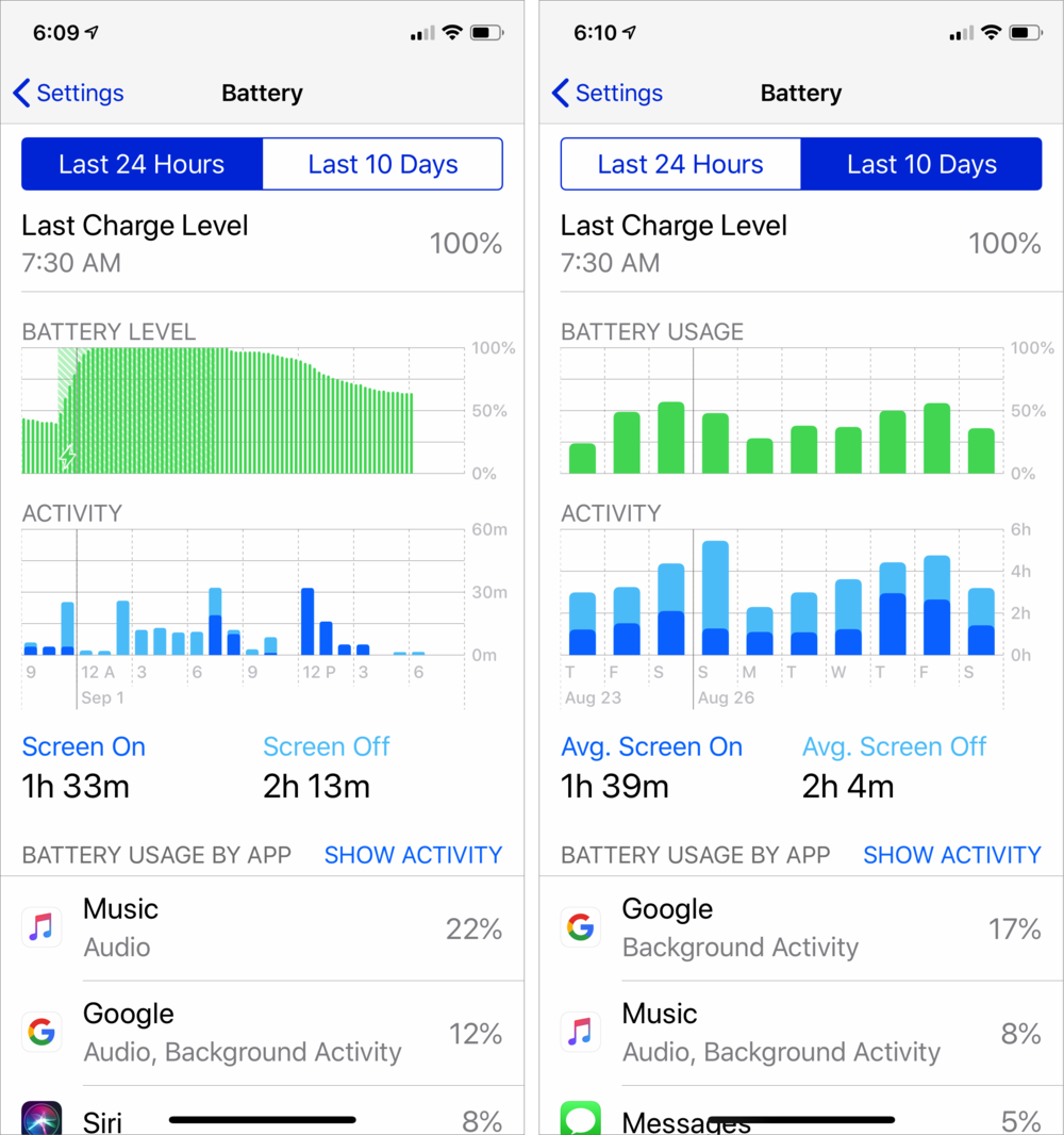 iOS-12-Battery.png