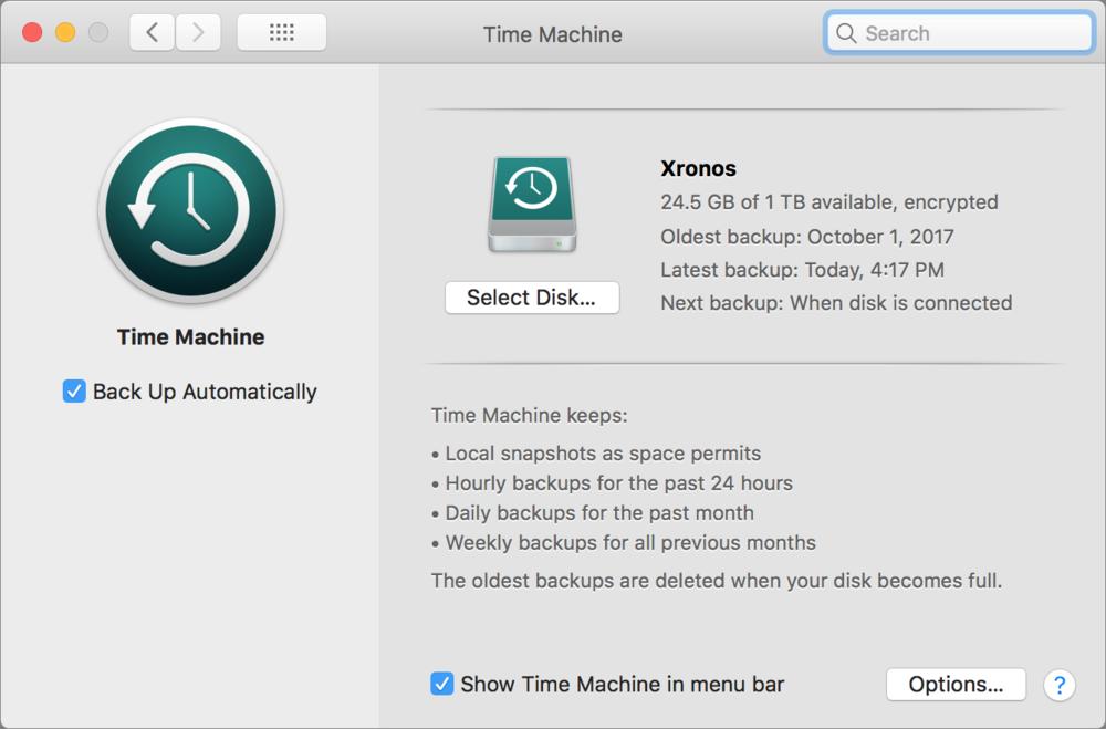 Time-Machine-prefs.png