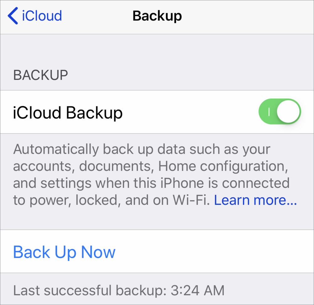 iCloud-Backup.png