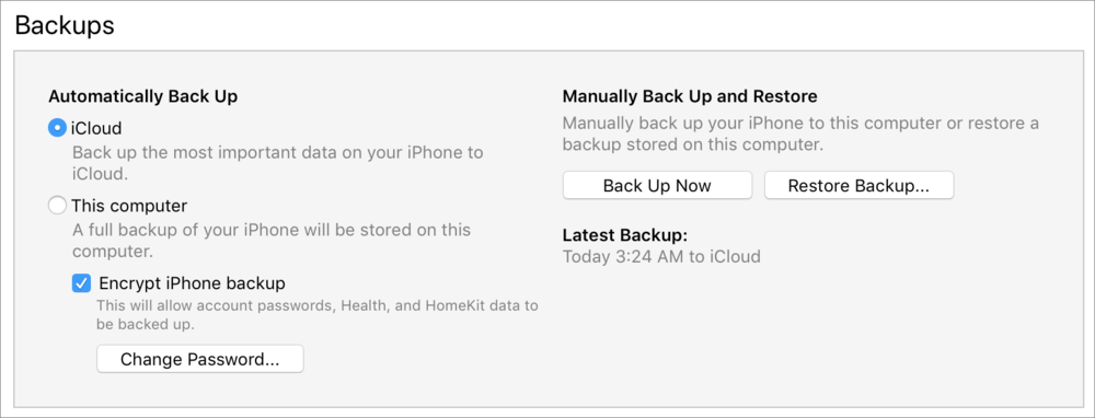 iTunes-Backups-section.png