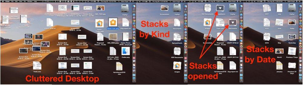 Mojave-Stacks-examples.jpg