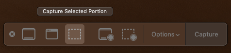 Mojave-screenshot.png