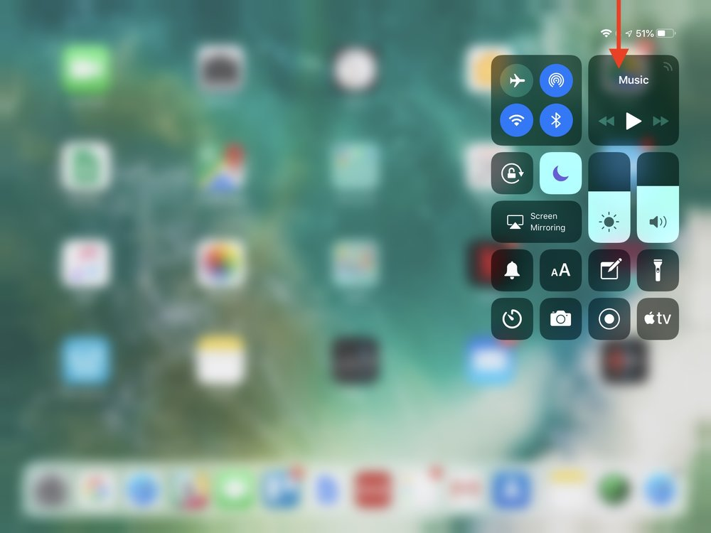Control-Center-iOS-12-iPad.jpg