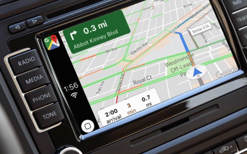 CarPlay-iOS-12-photo.jpg