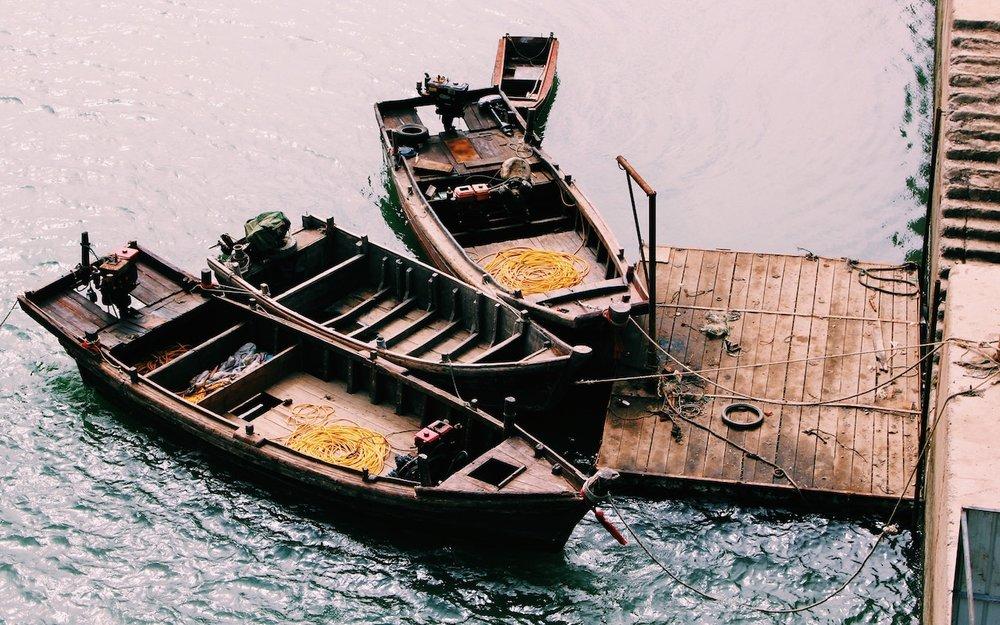 Mojave-Dock-photo.jpg