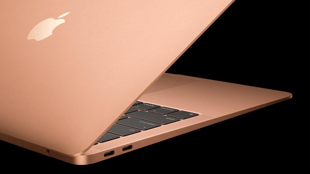 MacBook-Air-Keyboard-and-Ports.jpg