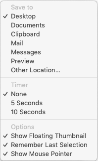 Mojave-screenshots-capture-options.png