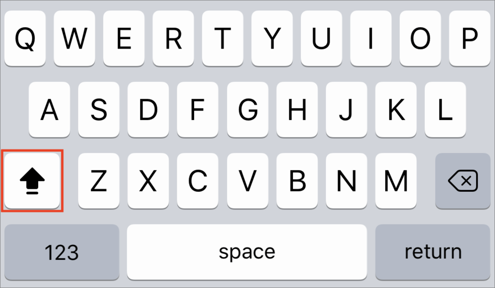 Caps-Lock-in-iOS-keyboard.png