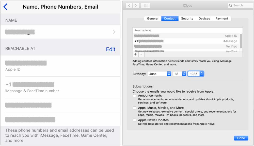 Messages-set-reachable.png