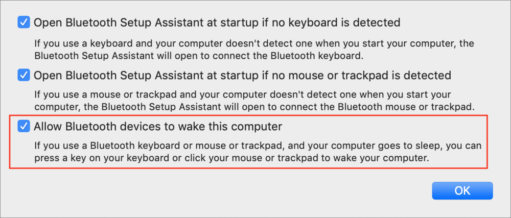 Closed-MacBook-Bluetooth.png