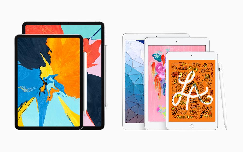 iPad-lineup-photo.jpg