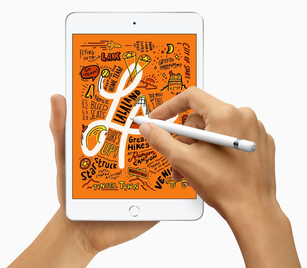 iPad-mini-Apple-Pencil.jpg