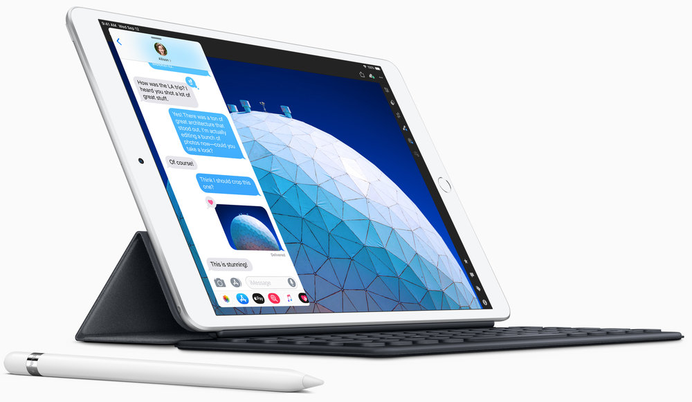 iPad-Air-Apple-Pencil.jpg