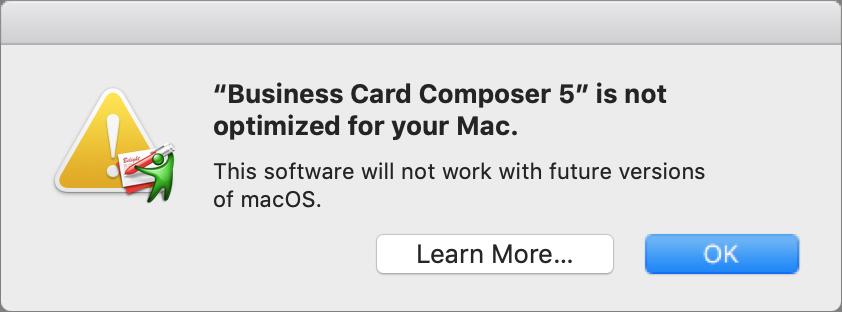 64-bit-app-BCC-warning.png