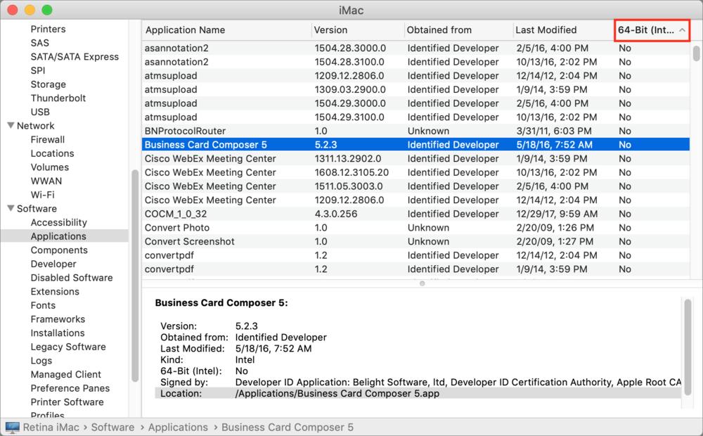 64-bit-app-System-Information-apps.png