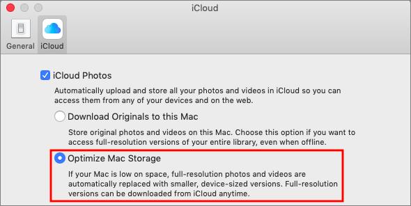 iCloud-Photos-optimize-storage.png