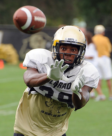 CU Football Practice Aug. 24, 2011 109-M.jpg
