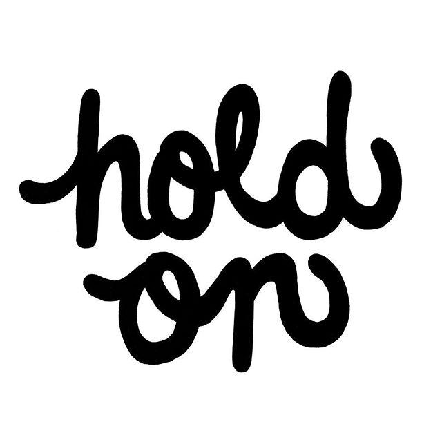 hooks #handlettering #typography