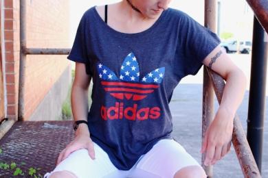 adidas-fashion