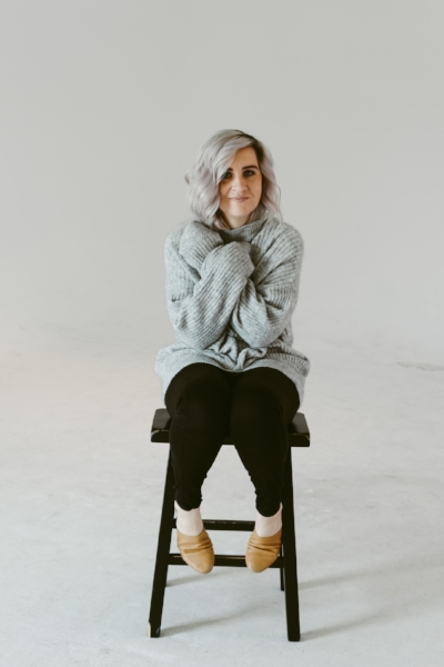 Lauren Johnson Photography