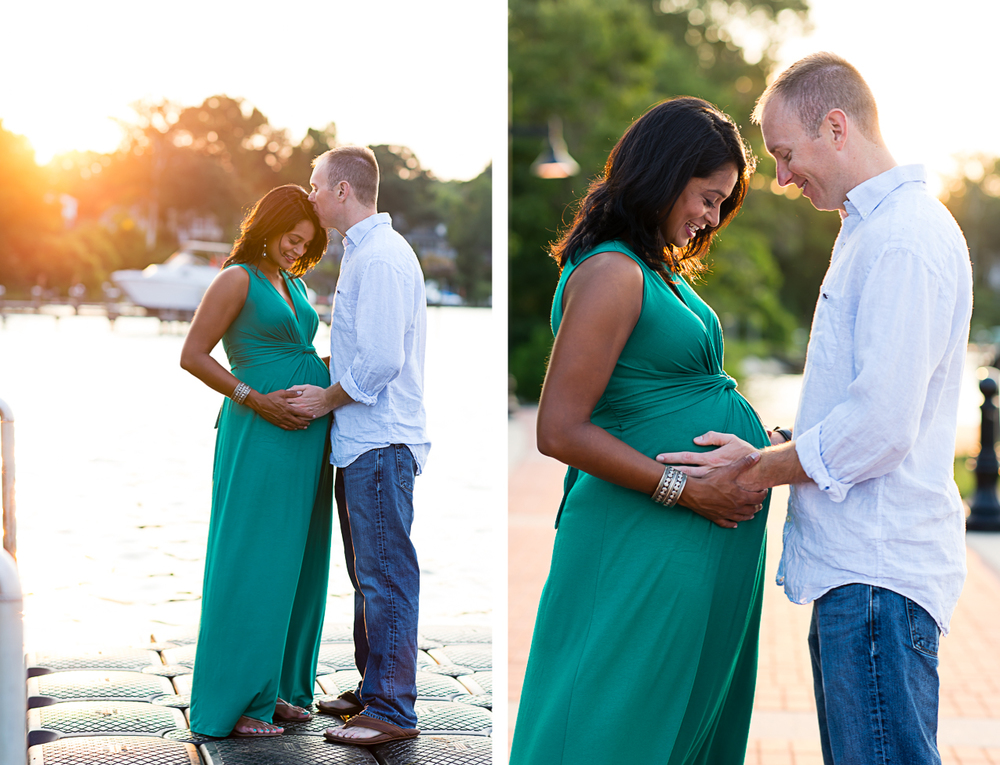 Southern_Maryland_maternity_photographer_a.jpg