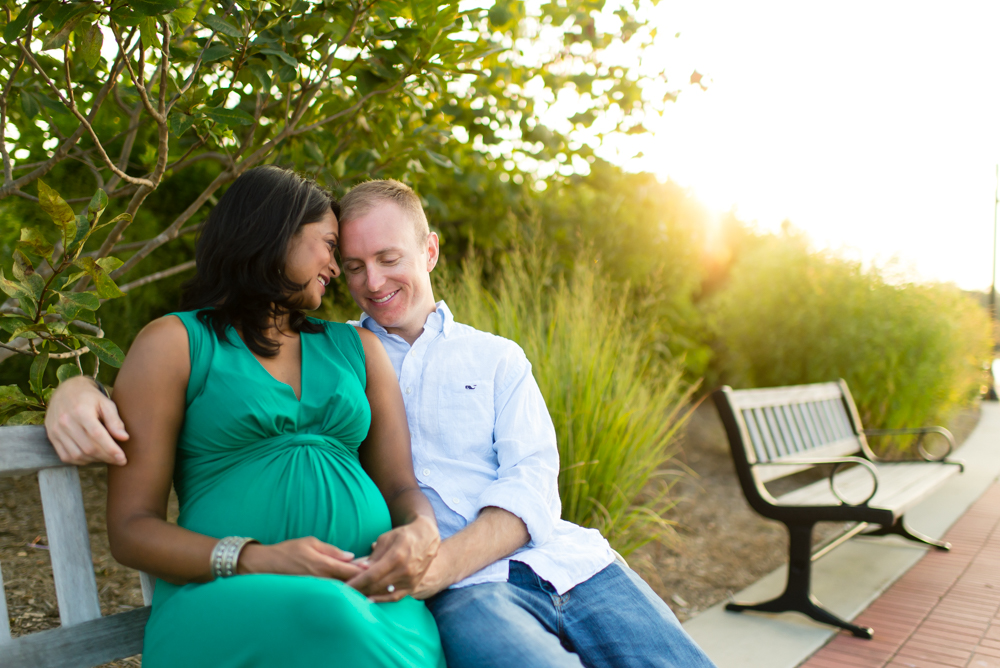 SouthernMaryland_maternity_photographer-5.jpg