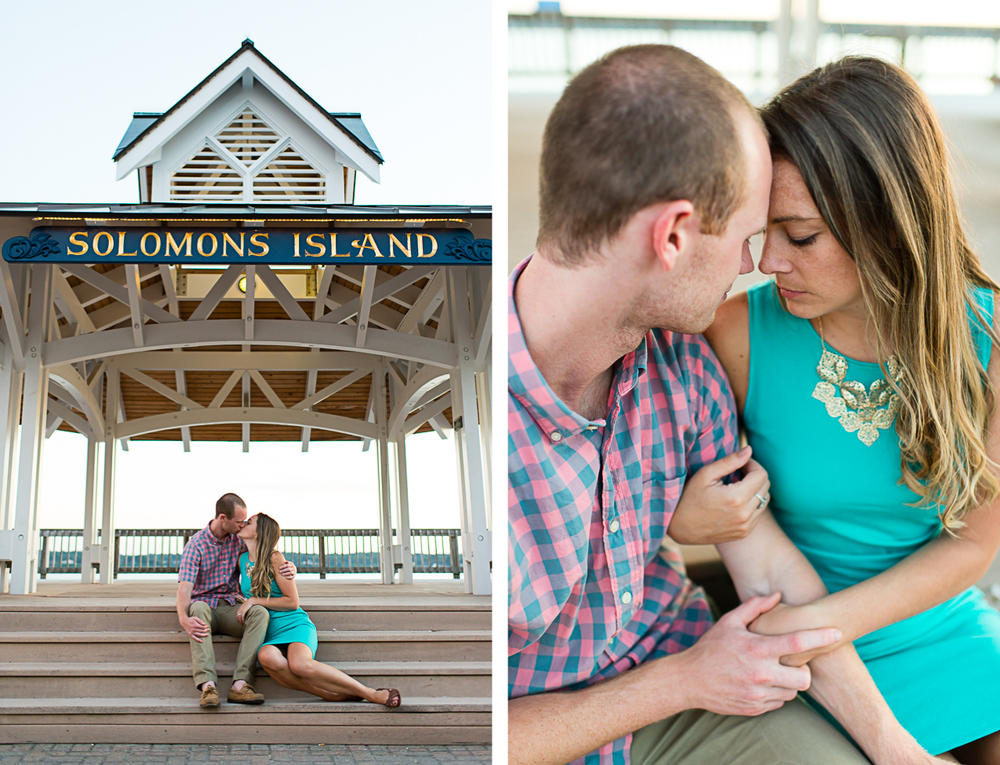 SouthernMaryland_engagement_photographer_a.jpg