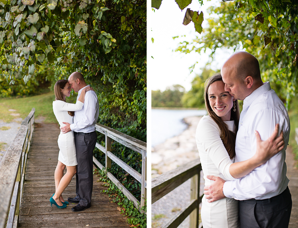 SouthernMaryland_engagement_photographer_b.jpg