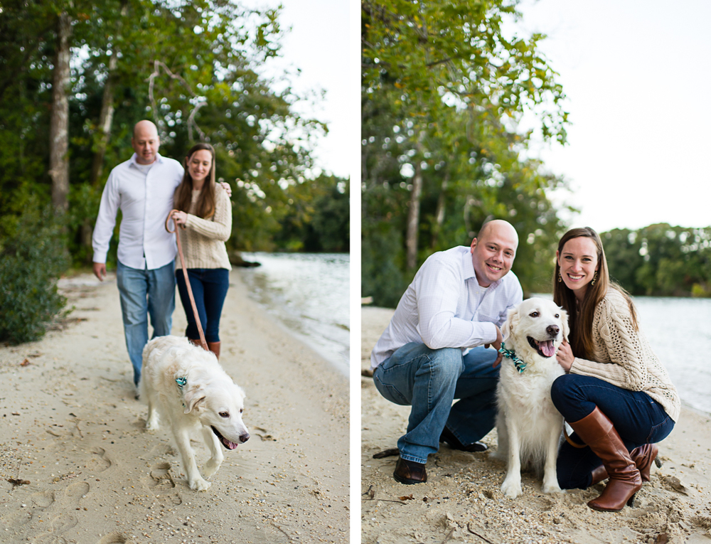 SouthernMaryland_engagement_photographer_d.jpg