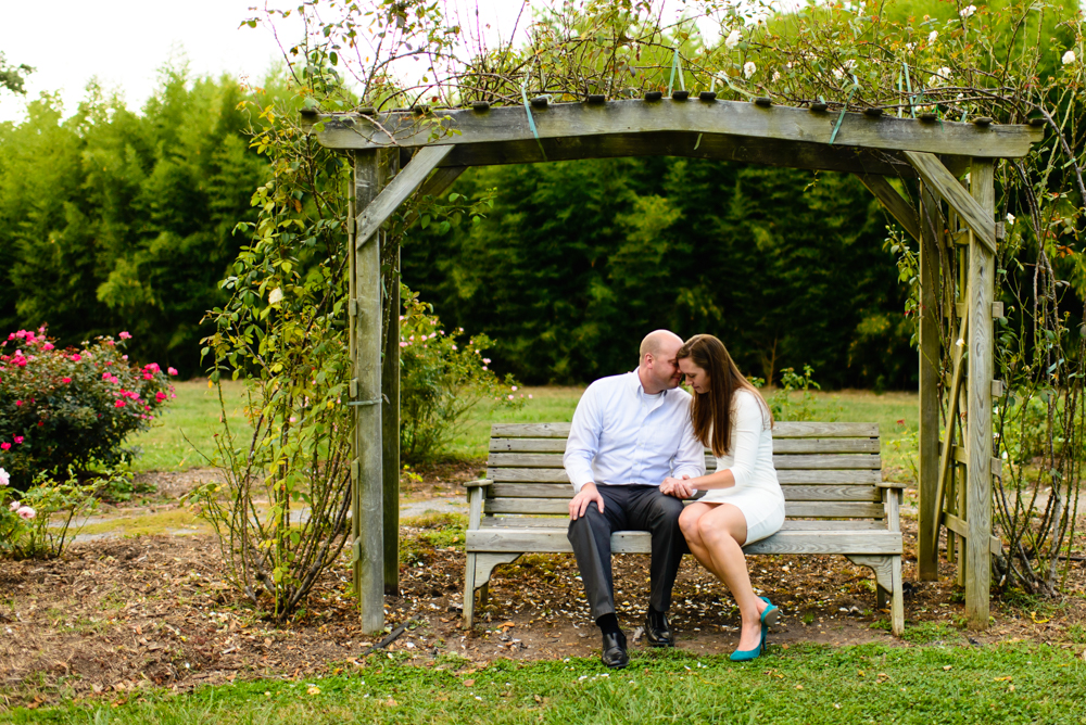 SouthernMaryland_engagement_photographer-3.jpg