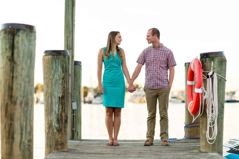SouthernMaryland_engagement_photographer-21.jpg