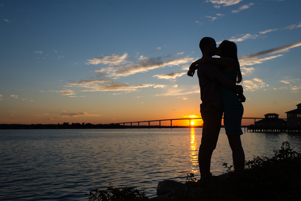 SouthernMaryland_engagement_photographer-22.jpg