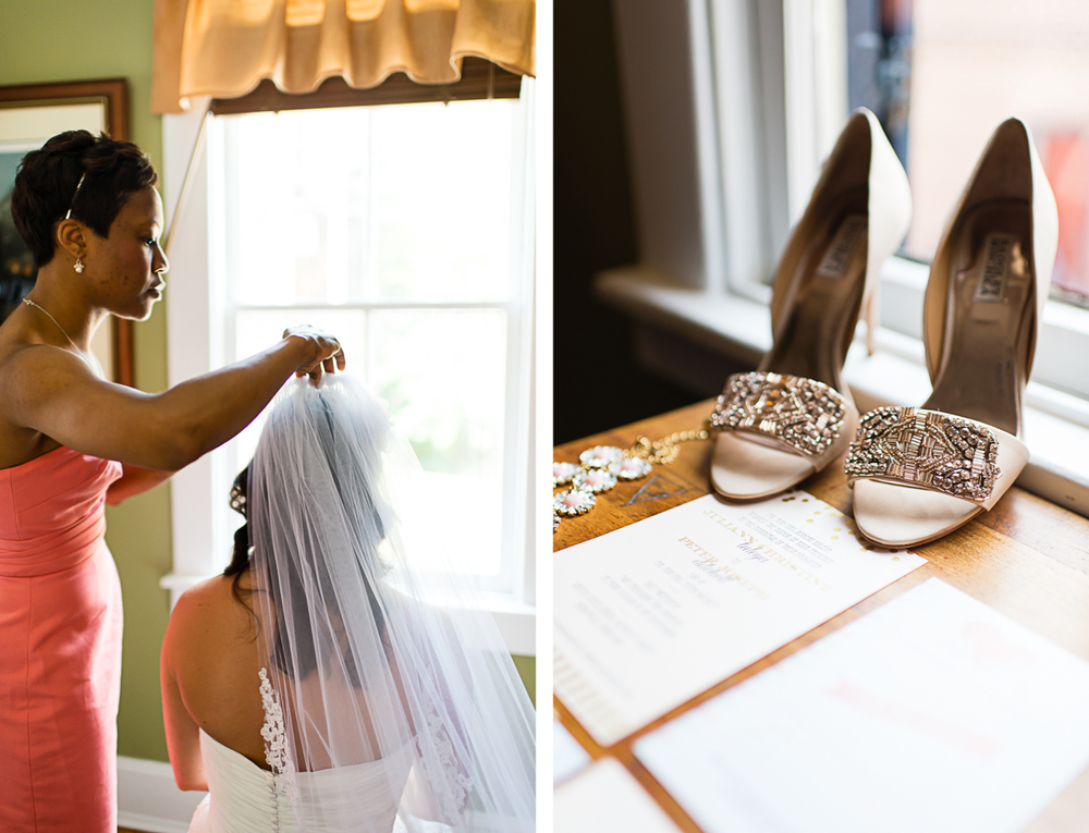 Annapolis_wedding_photographer_a.jpg