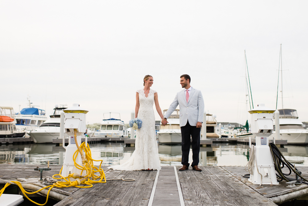 Annapolis_wedding_photographer-11.jpg