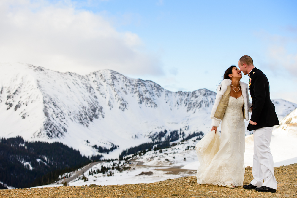 Denver_wedding_photographer-1.jpg