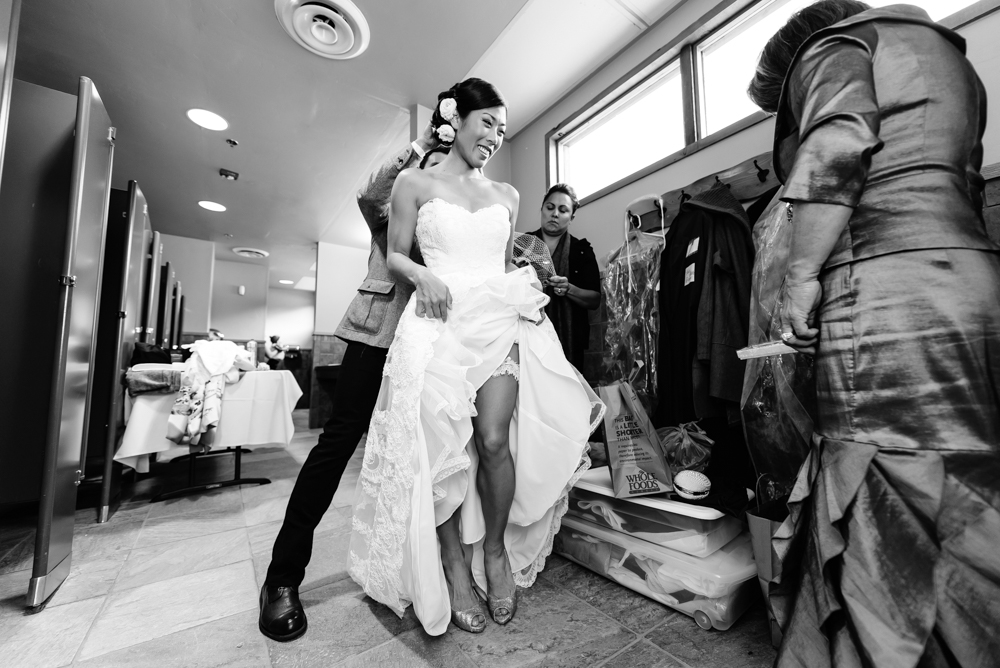 Denver_wedding_photographer-6.jpg