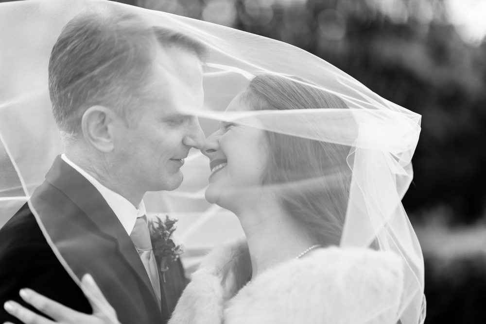 Annapolis_wedding_photographer_-6.jpg
